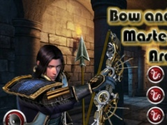 Bow and Arrow Master Target Archers PRO – The archery Shooting Games 3.5.1 Screenshot