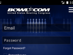 BOWL.com 1.1.8 Screenshot