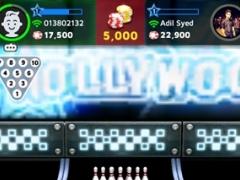 Review Screenshot - Pinned royalty