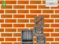 Box Drop Puzzle Game 1.0 Screenshot