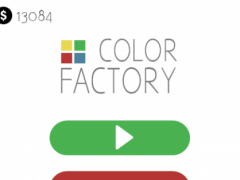Box Factory 1.6.1 Screenshot