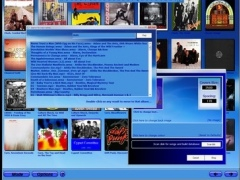 BoxEasy Jukebox 1.9.7 Screenshot