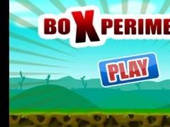 BoXperiments 2.0 Screenshot