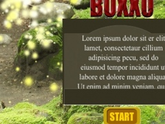 BOXXO 1.0 Screenshot