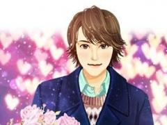 Boyfriend Maker St. Valentine 1.0.1 Screenshot