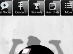 BP Fitness! 1.0 Screenshot
