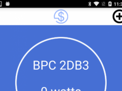 BPC 0.0.2 Screenshot