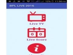 IPL LIVE 2017 4.2 Screenshot