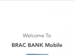 BRAC BANK Mobile 1.0 Screenshot