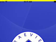 Braeview Primary School 3.8 Screenshot