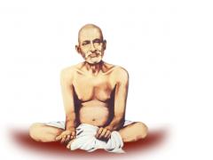 Brahmandnayak 2.0 Screenshot