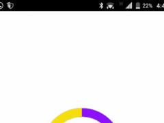 Brain Color 1.0 Screenshot