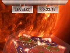 Brain Evolver 2.0 Screenshot
