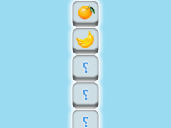 Brain Exercises 8 Screenshot