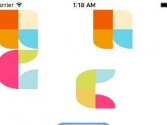 Brain Kem 1.0 Screenshot