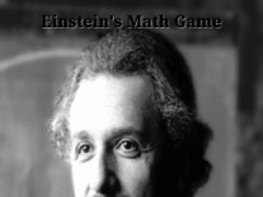 Brain Math Game 2.14 Screenshot