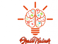 Brain Trainer For Kids 4 Screenshot