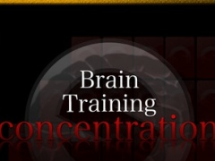 Brain Training -Concentration- 2.2.2 Screenshot