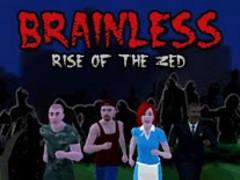 Brainless Beta 1.53 Screenshot