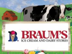 Braum's 1.0.2 Screenshot