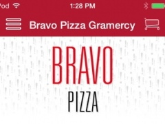 Bravo Pizza Gramercy 3.3.8 Screenshot