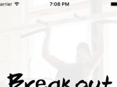Breakout Fitness 1.3 Screenshot