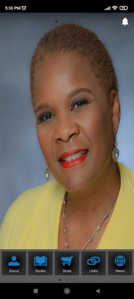 Brenda Lesbisk dating app för iPhone