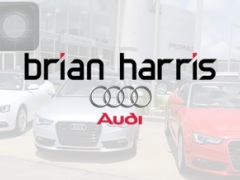Brian Harris Audi 4.1 Screenshot