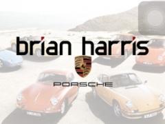 Brian Harris Porsche 4.1 Screenshot