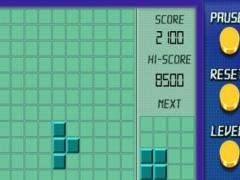 Brick Legend - Block Classic, Retro Puzzle 1.0 Screenshot