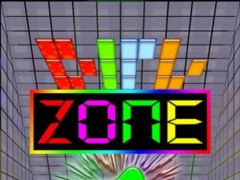 brick zone 1.07 Screenshot