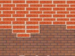 BrickOut Pro 1.0 Screenshot
