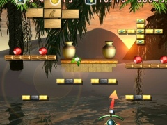 Brickquest 1.2 Screenshot