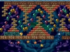 Bricks of Atlantis 1.01 Screenshot