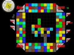 BrickShooter 3.4.3 Screenshot