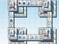 Bridge 247 Mahjong 1 0 Free Download