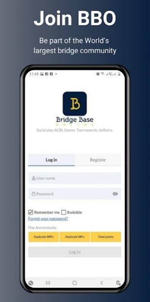 ONLINE BASE GRATUITEMENT BRIDGE 5.2.21 TÉLÉCHARGER VERSION