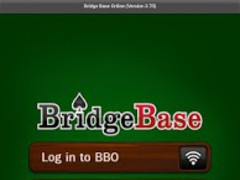 Bridge Base Online Download Deutsch