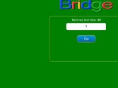 Bridge defense test (Ad free) 1.8 Screenshot