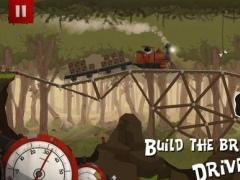 Bridgy Jones™ 1.2.1 Screenshot