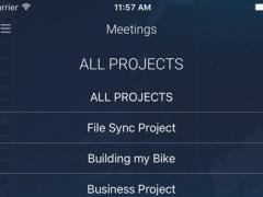 Brightport 1.0.0 Screenshot