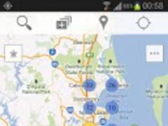 Brisbane ATMs + 1.0.3 Screenshot