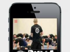 British Krav Maga 4.0.2 Screenshot