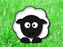 British Sheep Breeds 1.6.1 Screenshot