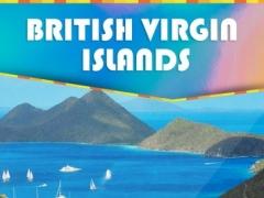 British Virgin Islands Travel Guide - BVI 1.0 Screenshot