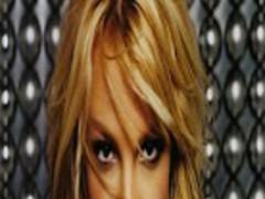 Britney Spears. 3 Screenshot