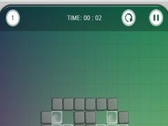 Brixx Block 1.0 Screenshot