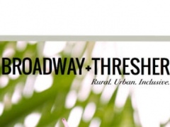 Broadway+Thresher 11.1.0 Screenshot