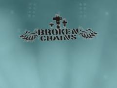 Broken Chains 1.0 Screenshot