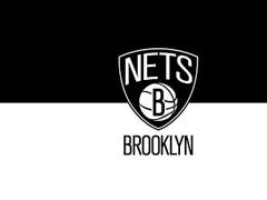 Brooklyn Nets Wallpapers 1.0 Screenshot